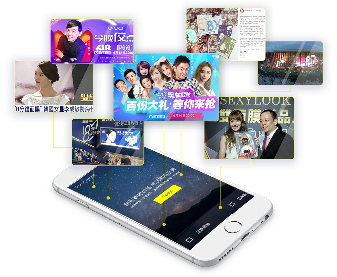 marketing_phone1