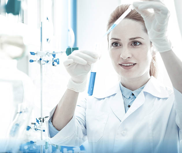 專利分子精油FRSAB科學驗證背書
