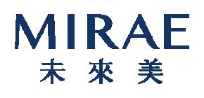 MIRAE_logo_290x140pix