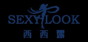 logo_290x140